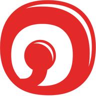 dragkrok.net favicon