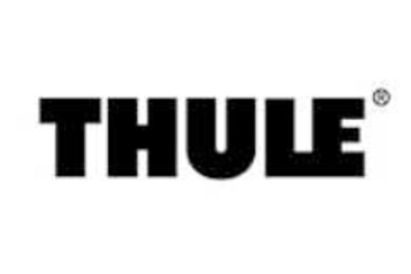 thule-dragkrok