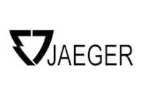 jaeger-elsats