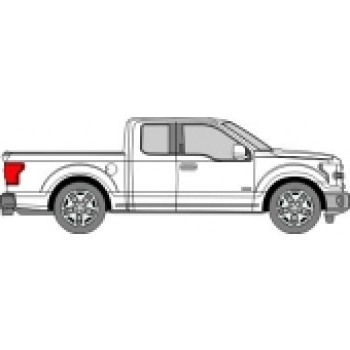 ford1508